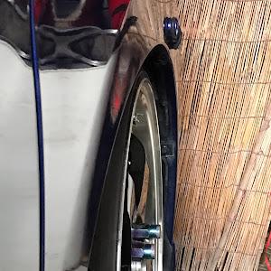 ムーヴカスタム LA150S RSハイパーSAのカスタム事例画像 とも☆ムーヴ-LA150S-Dの絆さんの2019年06月16日17:53の投稿