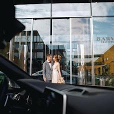 Свадебный фотограф Николай Абрамов (wedding). Фотография от 06.09.2018