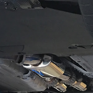 NISSAN GT-R R35 2014 プレミアムエディションのカスタム事例画像 bench0093さんの2018年06月02日13:17の投稿