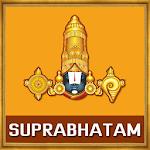 Venkateswara Suprabhatam Icon