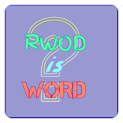 What Is The Word