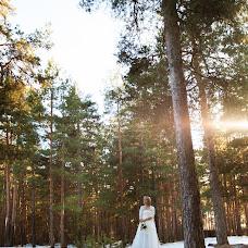 Wedding photographer Olga Pechkurova (petunya). Photo of 11.03.2014