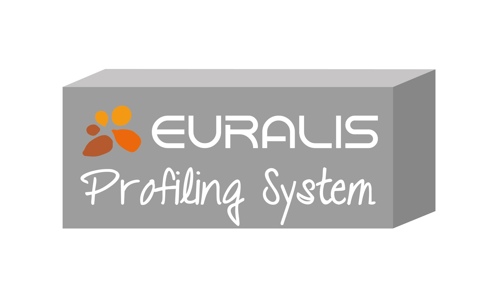 Euralis, better yield, select variety