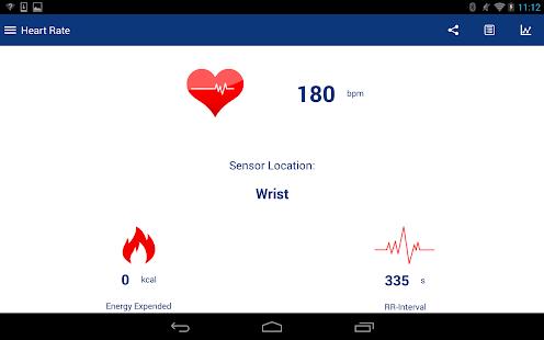 hartstochtelijk dating-app dik