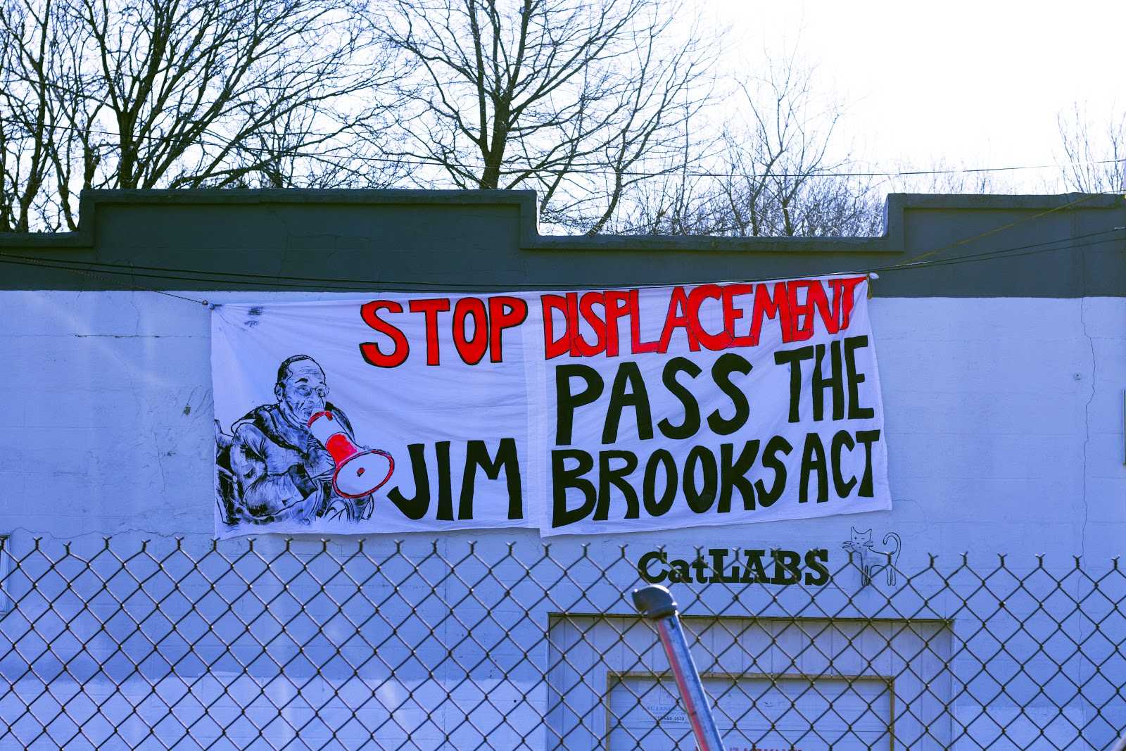 JCE banner-brookside close.jpg