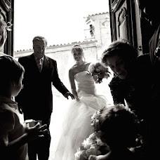 Jurufoto perkahwinan Fernando Colaço (colao). Foto pada 05.07.2015