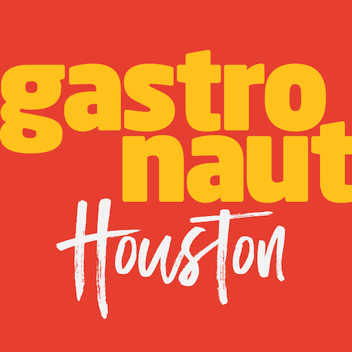 Gastronaut Houston 遊戲 App LOGO-硬是要APP