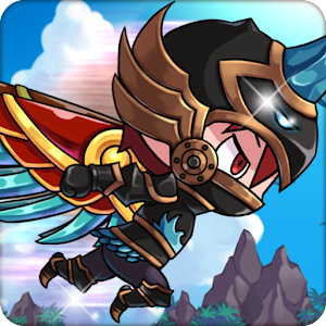 Android – Armpit Hero: King of Hell