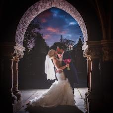 Photographe de mariage Alfred Man (Valostudio). Photo du 10.03.2017