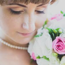 Wedding photographer Olga Nesterova (neste). Photo of 25.12.2014