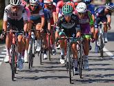 Renner van BORA-Hansgrohe kampt met acute ontsteking en geeft op in Ronde van Polen