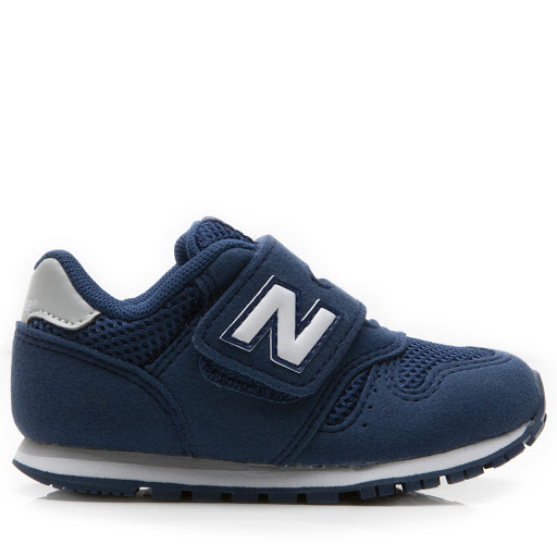 Primary image of New Balance 373 Infant Trainer