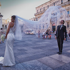 Wedding photographer Giulio Schirosi (schirosi). Photo of 09.10.2014
