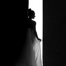 Wedding photographer Denis Volkov (tolimbo). Photo of 29.01.2018