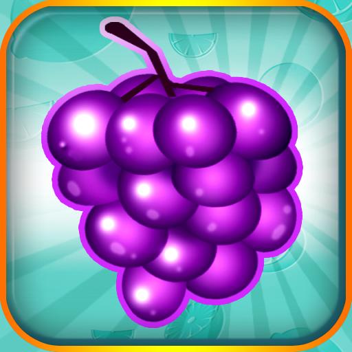 Fruit Blitz - Apps on Google Play