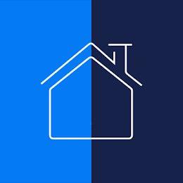 Outline House - Instagram Profile item