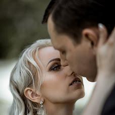 Wedding photographer Eimis Šeršniovas (Eimis). Photo of 28.05.2018