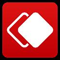 Commande PC à distance AnyDesk icon