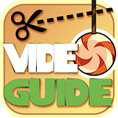 Guide - Cut T Rope Game