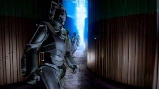 Season 2 - The Age of Steel