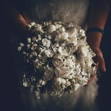 Wedding photographer Antonio Antoniozzi (antonioantonioz). Photo of 14.06.2018