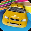 V8 Racing Game icon