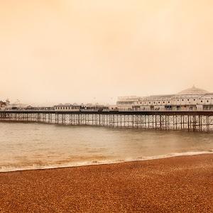 Brighton pier new no text.jpg