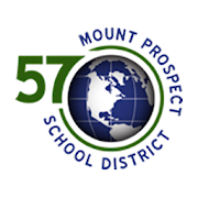 Mount Prospect District 57
