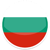 Bulgarian Music Radio Stations