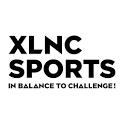 XLNC Sports icon