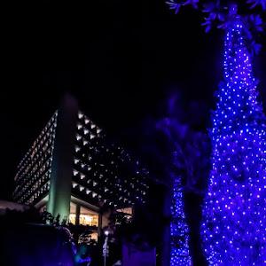 ジェイド FR5 RSのカスタム事例画像 ヒトシさんの2020年12月27日23:05の投稿