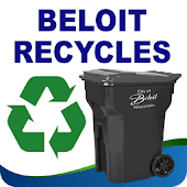 Beloit Recycles