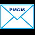 Lotus Web Mail (PMCIS) icon