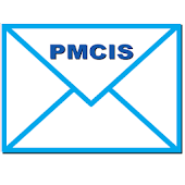 Lotus Web Mail (PMCIS)