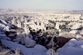 Photo: 017-La Cappadoce