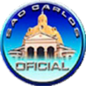 São Carlos Oficial icon