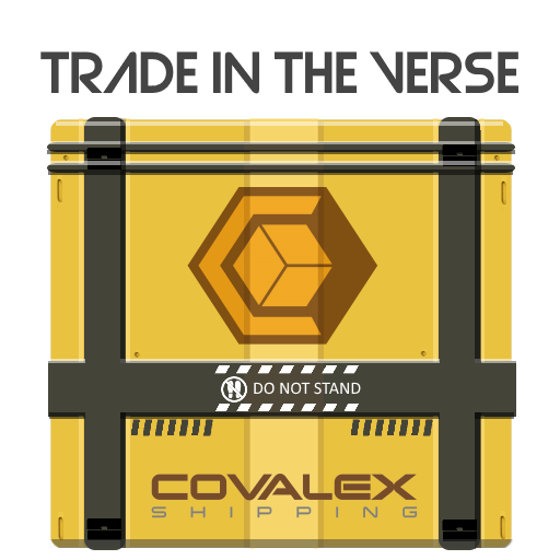 Trade in the Verse