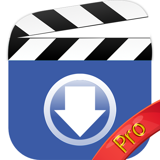 Video Downloader for Facebook 1.28 Apk