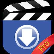 App Video Downloader for Facebook - Fast Downloader APK for Windows Phone