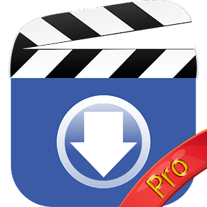 Video Downloader for Facebook Pro v1.21 APK