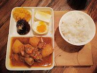 做作•米食寓