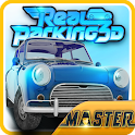 RealParking3D Master