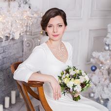 Wedding photographer Yuliya Shendrik (JuliaYul). Photo of 22.12.2015