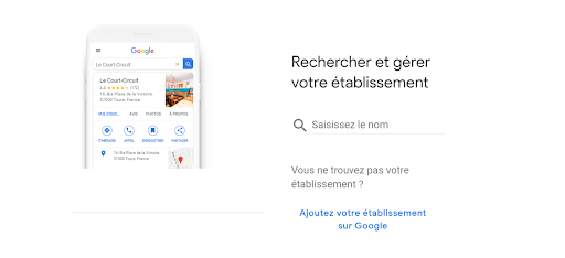 googlemybusiness-orson