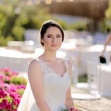 Wedding photographer Dilek Karakaş (dilekkarakas). Photo of 21.05.2017