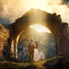 Wedding photographer Davide Francese (francese). Photo of 24.06.2015