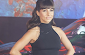 Roxanne Pallett defends Michael Jackson