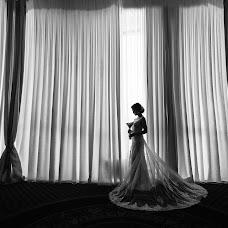 Wedding photographer Yuriy Koloskov (Yukos). Photo of 26.11.2015