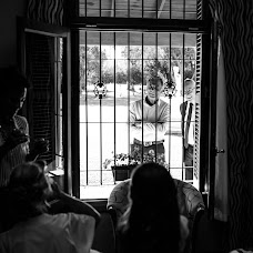 Wedding photographer Juan Espagnol (espagnol). Photo of 23.05.2017