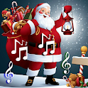 Jingle Bells Song icon
